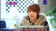 [eng] Hello Baby S7 Boyfriend- Ep 4 (1/4)