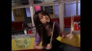 Selena Gomez Singing In The Wizard Of Waverly Place