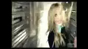 Madonna feat. Brithney Spears - Me Against The Music