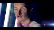 Akil ft. Monda & Soni - Mbetesh Shpirti im (official Video Hd)