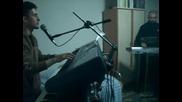 Husenka / Gunay Radyobalkan canli yayin 2