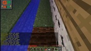 Minecraft - Fun