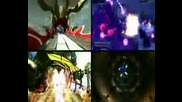 Sonic Unleashed E3