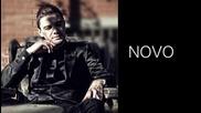 Nemanja Kujundzic - Zena prijatelja mog - (Official Video 2013)