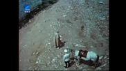 Пикник 1972 Бг Аудио Целият Филм Tv Rip Бнт Свят