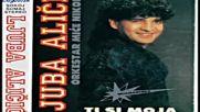 Ljuba Alicic - I ja sam voleo - Audio 1989