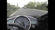 motori300kmh