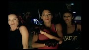 The Pussycat Dolls ft Busta Rhymes - Don`t Cha - 2005  (Promo Only)