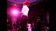 """Малина - Ситуация Sin City Live – 23.02.2011 """"годишни награди на телевизия Планета"""""""