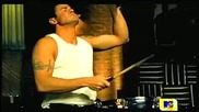 Korn - Alone I Break [hd 720p] (hq)