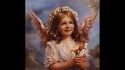 Гласове на ангели