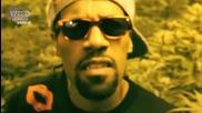 Weed Songs_ Redman ft. Ready Roc _ Sour Deezal