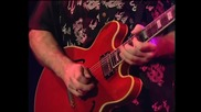 Gary Moore - Need Your Love So Bad • Live Montreux 1999
