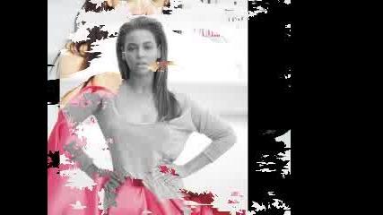 Beyonce Photos /diva/