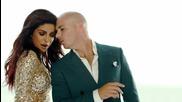 Премиера / 2013 / Priyanka Chopra ft. Pitbull - Еxotic ( Official Video ) + Превод