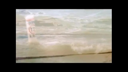 * текст и превод * Dj Sava feat. Raluka - Love You ( Official Video )