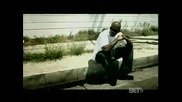 The Game - One Blood - Its Okay