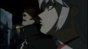 [ Bg Sub ] Kikoushi Enma Епизод 1 Високо Качество