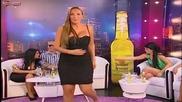 Goga Sekulic - Ljubav Nista Ne Vredi