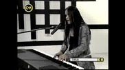 Interview with Tarja Turunen Part 2 - I walk alone The Reign