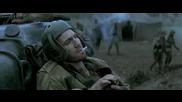 Ярост (2014)(onlain-filmi.net)