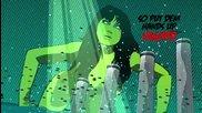 David Guetta - Blast Off feat. Kaz James ( Lyric Video )