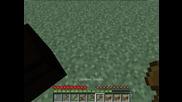 Как се правят важните items в Minecraft