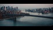 The Dark Knight Rises Official Movie Trailer #3 (2012) Christopher Nolan, Batman Movie 1080p Hd
