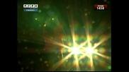 Ceca - Beograd - (Live) - Istocno Sarajevo - (Tv Rtrs 2014)
