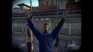 Fifa Street 3 Trailer