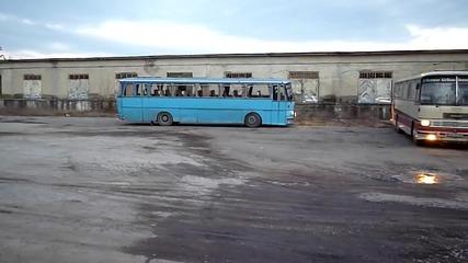 11м4 паркира