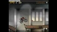 Как Се Играе На Trials 2 В Miniclip
