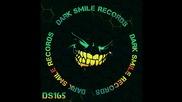 Momo Dobrev - Get Involved Ep [dark Smile Records]