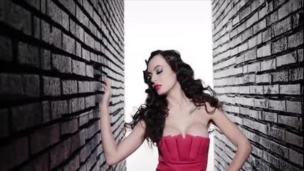 Лияна - Дай цигара   Официално видео