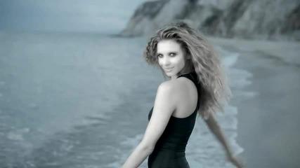 Лилана ft. Skiller - Сама [ official video ] 2011
