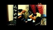 Даяна - Вземи ми всичко (hq Official Video)