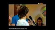 Us5 - Viva Live! - 15.05.08 - Teil 2