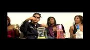 Moolah Official Video T - Will ft.. Shorty Da Kidd Laudie