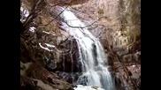 Орфеев водопад