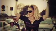 Madonna - Turn Up The Radio ( Explicit ) ( Официално Видео )