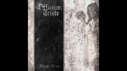 Officium Triste - One With The Sea (part 2)