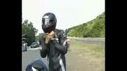 Мотористи от България Freestyle