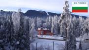 Къде да караме ски-на Боровец