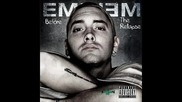 Eminem - Stir Crazy