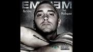 Eminem - Stir Crazy