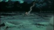 Bleach - Епизод 211 - Bg Sub