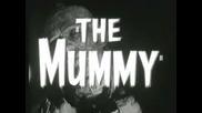 mummy_1932