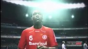 Pro evolution soccer 2011 trailer (by Cengiz ) (openforfun)