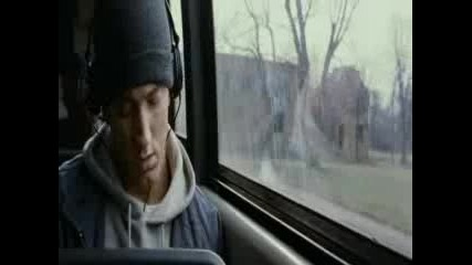 Eminem - 8 Mile Movie Edition