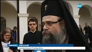 Пловдивският митрополит призова да не приемаме повече бежанци